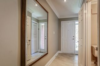 Photo 5: 1232 Cornerbrook Place in Mississauga: Erindale House (3-Storey) for sale : MLS®# W3604290
