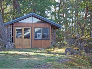 Photo 15: 252 Old Divide Rd in SALT SPRING ISLAND: GI Salt Spring House for sale (Gulf Islands)  : MLS®# 743671