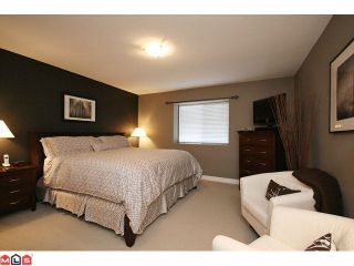 "Photo 6: 6688 182ND Street in Surrey: Cloverdale BC House for sale in ""VINEYARD ESTATES"" (Cloverdale)  : MLS®# F1027879"