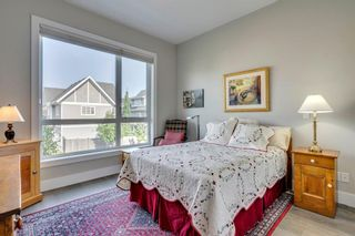 Photo 38: 201 33 Burma Star Road SW in Calgary: Currie Barracks Apartment for sale : MLS®# A1070610