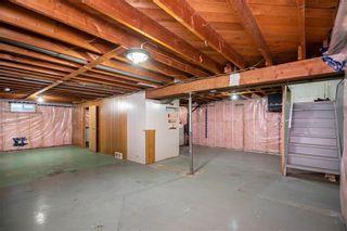 Photo 19: 149 Newman Avenue in Winnipeg: East Transcona Residential for sale (3M)  : MLS®# 202113541