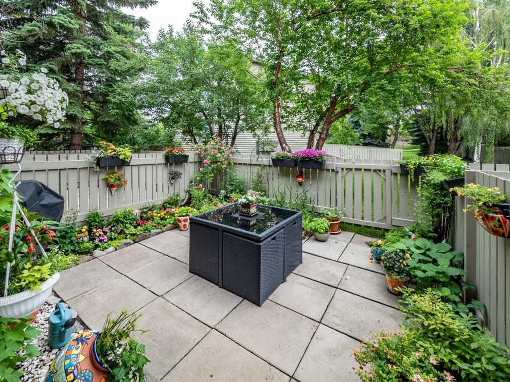 Photo 43: Photos: 32 99 Midpark Gardens SE in Calgary: Midnapore Row/Townhouse for sale : MLS®# A1092782