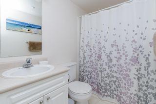 Photo 29: 401 606 Goldstream Ave in : La Fairway Condo for sale (Langford)  : MLS®# 877939