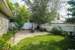 Photo 43: 1640 Edward Avenue in Saskatoon: North Park Residential for sale : MLS®# SK870340