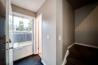 Photo 15: 5722 143 Avenue in Edmonton: Zone 02 Townhouse for sale : MLS®# E4262673