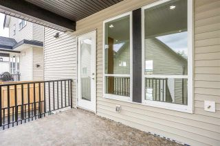 Photo 34: 19403 70 Avenue in Surrey: Clayton House for sale (Cloverdale)  : MLS®# R2583455