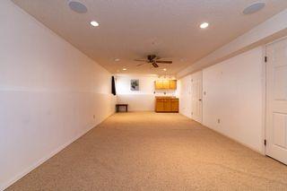 Photo 39:  in Edmonton: Zone 16 House for sale : MLS®# E4263667