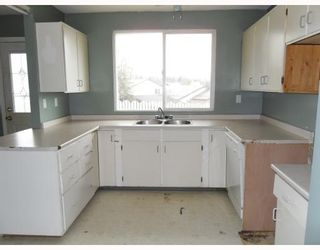 Photo 8: 7 TUDYAH Place in MacKenzie: Mackenzie -Town House for sale (Mackenzie (Zone 69))  : MLS®# N192550