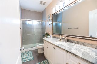 Photo 20: 11768 86 Avenue in Delta: Annieville House for sale (N. Delta)  : MLS®# R2562762