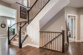 Photo 16: 331 Panatella Grove NW in Calgary: Panorama Hills Detached for sale : MLS®# A1136233