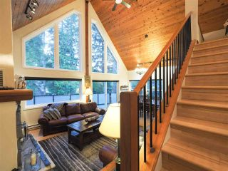 Photo 7: 8124 ALDER LANE in Whistler: Alpine Meadows House for sale : MLS®# R2461935