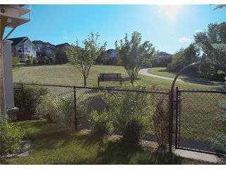 Photo 47: 88 SHEEP RIVER Heights: Okotoks House for sale : MLS®# C4068601