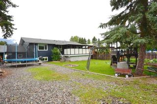"""Photo 38: 4042 9TH Avenue in Smithers: Smithers - Town House for sale in """"Walnut Park"""" (Smithers And Area (Zone 54))  : MLS®# R2487827"""