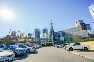 """Photo 20: 2102 4350 BERESFORD Street in Burnaby: Metrotown Condo for sale in """"CARLTON ON THE PARK"""" (Burnaby South)  : MLS®# R2584428"""