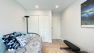 Photo 24: 222 4363 HALIFAX Street in Burnaby: Brentwood Park Condo for sale (Burnaby North)  : MLS®# R2615129