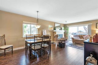 Photo 13: 15 5839 Panorama Drive in Surrey: Sullivan Station Townhouse for sale : MLS®# R2386944