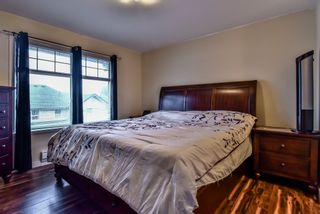 Photo 10: 3 12585 72 ave in Surrey: West Newton Townhouse for sale : MLS®# R2234294