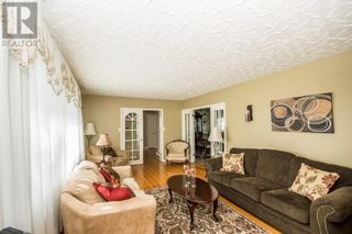 Photo 20: 298 Blackmarsh Road in St. John's: Other for sale : MLS®# 1237327