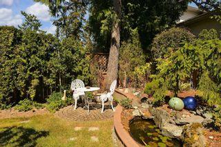 Photo 40: 1388 W Treebank Rd in : Es Gorge Vale House for sale (Esquimalt)  : MLS®# 877852