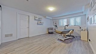 Photo 27: 20 Great Gabe Crescent in Oshawa: Windfields House (2-Storey) for sale : MLS®# E5285159
