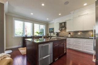 """Photo 17: 28 3109 161 Street in Surrey: Grandview Surrey Townhouse for sale in """"Wills Creek"""" (South Surrey White Rock)  : MLS®# R2577069"""