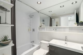Photo 13: 3210 928 BEATTY STREET in Vancouver: Yaletown Condo for sale (Vancouver West)  : MLS®# R2463696