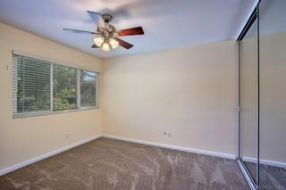 Photo 13: SAN CARLOS House for sale : 3 bedrooms : 6244 Rose Lake Avenue in San Diego