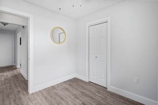 Photo 6: 177 Nordic Crescent in Lower Sackville: 25-Sackville Residential for sale (Halifax-Dartmouth)  : MLS®# 202118273