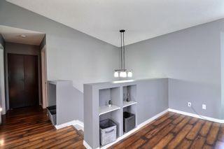 Photo 9: 202 & 203 59412 Range Road 95: Rural St. Paul County House for sale : MLS®# E4244746