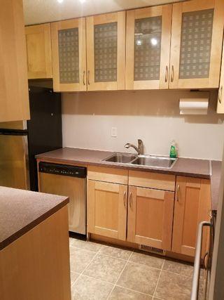 Photo 7: 4712 54 Avenue: Leduc House Fourplex for sale : MLS®# E4251781
