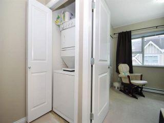 "Photo 18: 37 730 FARROW Street in Coquitlam: Coquitlam West Townhouse for sale in ""FARROW RIDGE"" : MLS®# R2131890"