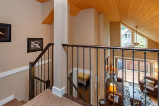 Photo 23: 222 1130 Resort Dr in : PQ Parksville Row/Townhouse for sale (Parksville/Qualicum)  : MLS®# 874476