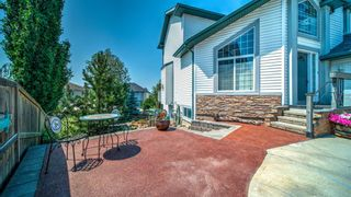 Photo 2: 121 Cove Point: Chestermere Detached for sale : MLS®# A1131912