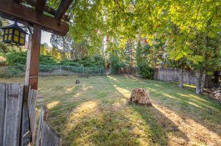 Photo 49: 380 EASTSIDE Road, in Okanagan Falls: House for sale : MLS®# 191587