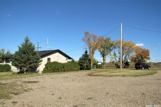 Photo 23: 7 Acres, Highway 4 South in Meadow Lake: Residential for sale : MLS®# SK837584