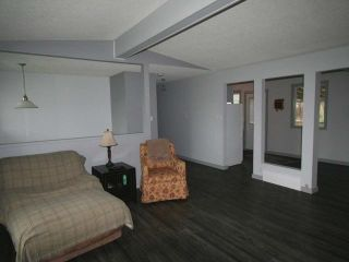 Photo 6: 195 PEARSE PLACE in : Dallas House for sale (Kamloops)  : MLS®# 145353