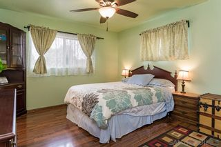 Photo 15: SAN MARCOS House for sale : 3 bedrooms : 1864 N Twin Oaks Valley Rd