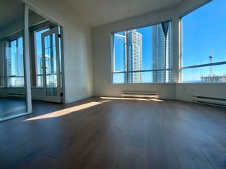 Photo 14: 1401 6240 MCKAY Avenue in Burnaby: Metrotown Condo for sale (Burnaby South)  : MLS®# R2612462