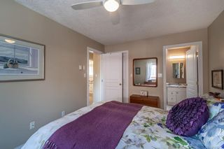 Photo 29: 3 331 Oswego St in : Vi James Bay Row/Townhouse for sale (Victoria)  : MLS®# 879237