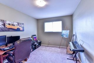 """Photo 15: 18480 65 Avenue in Surrey: Cloverdale BC House for sale in """"CLOVER VALLEY STATION"""" (Cloverdale)  : MLS®# R2090127"""
