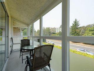 Photo 7: 402 1490 Garnet Rd in VICTORIA: SE Cedar Hill Condo for sale (Saanich East)  : MLS®# 767199