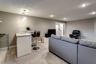 Photo 32: 4816 30 Avenue SW in Calgary: Glenbrook Detached for sale : MLS®# A1072909