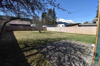 Photo 22: 3883 3RD Avenue in Smithers: Smithers - Town Business for sale (Smithers And Area (Zone 54))  : MLS®# C8038258