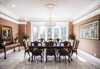 Photo 14: 1492 Welbourn Drive in Edmonton: Zone 20 House for sale : MLS®# E4255652