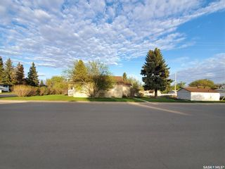 Photo 26: 296 3rd Avenue West in Unity: Residential for sale : MLS®# SK805512
