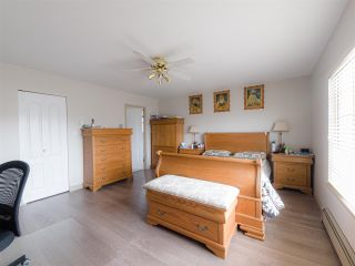 Photo 10: 12924 87A Avenue in Surrey: Queen Mary Park Surrey House for sale : MLS®# R2541513