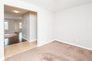 Photo 7: 224 CAMPBELL Point: Sherwood Park House for sale : MLS®# E4264225