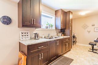 Photo 27: 2171 Village Dr in : Na Cedar House for sale (Nanaimo)  : MLS®# 881569