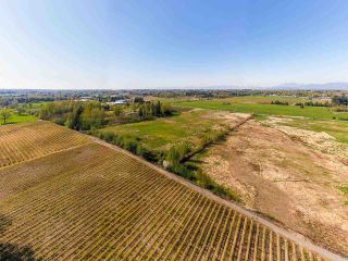 Photo 7: 26164 16 Avenue in Langley: Otter District Land for sale : MLS®# R2572641