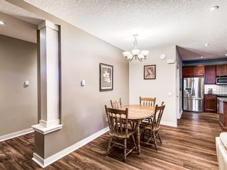 Photo 19: 2 1936 24A Street SW in Calgary: Richmond Row/Townhouse for sale : MLS®# A1127326